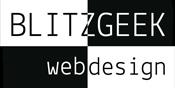 bg-webdesign-logo-175x88