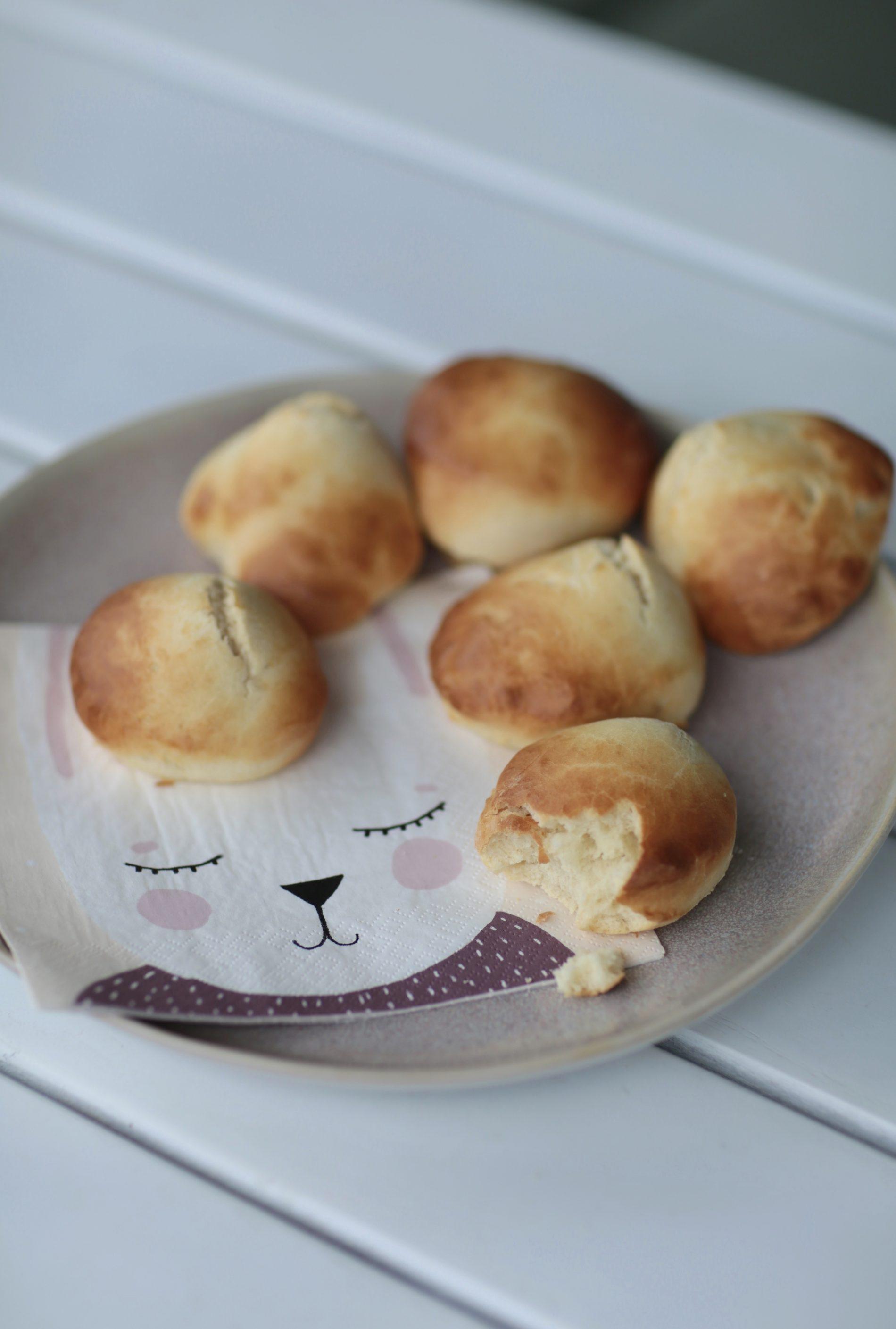 dinkel-buttermilch-scones