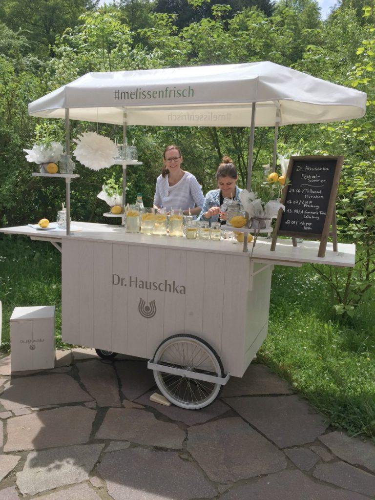 drhauschka-melissenfrisch