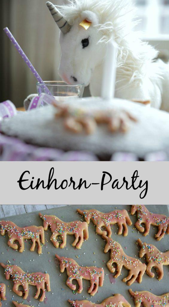 einhorn-party-pin