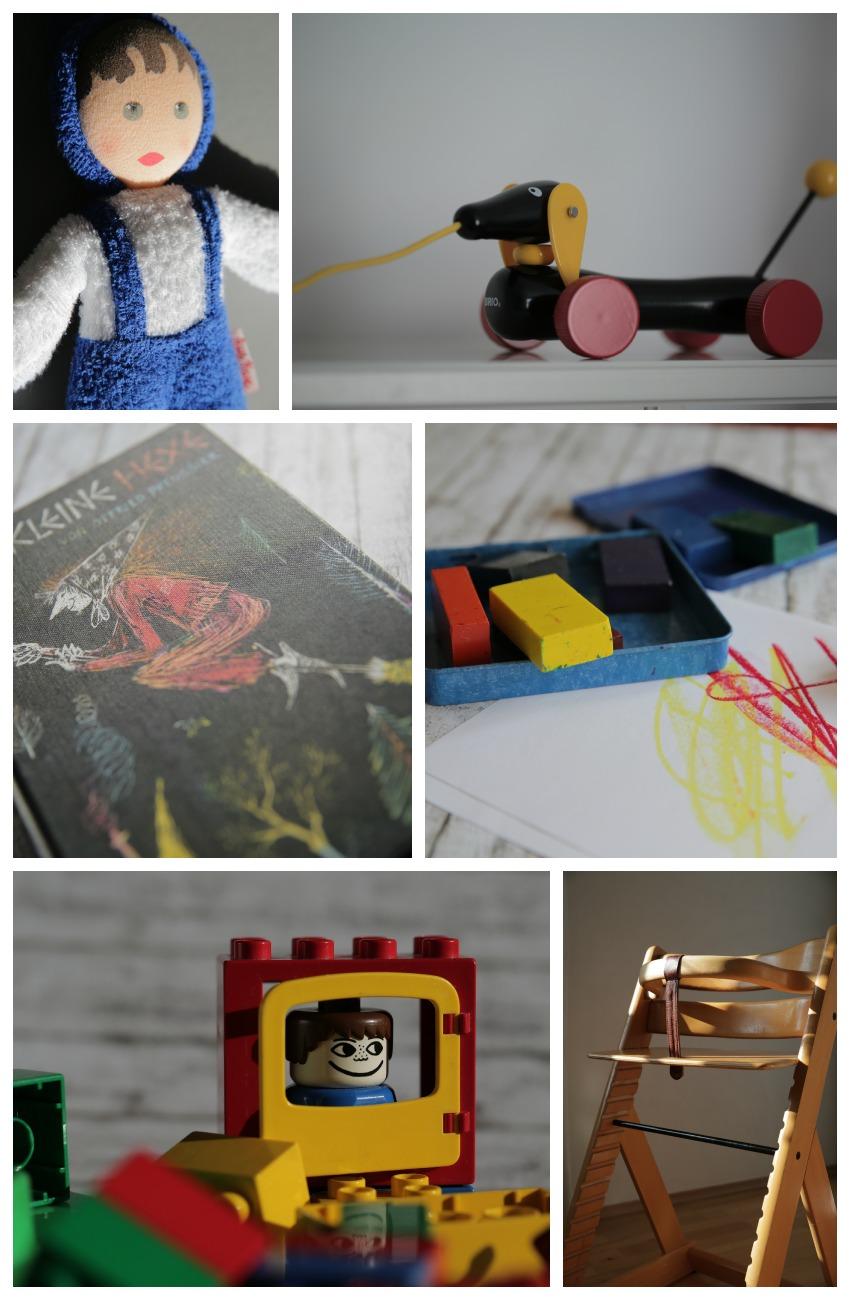 familienalbum_collage