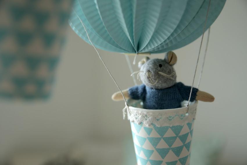heissluftballons-kinderzimmer_4