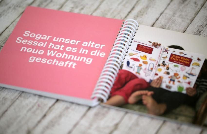 kleine-prints-4