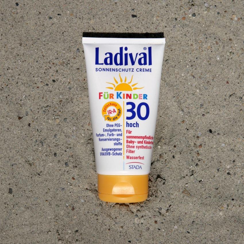 mineralische-sonnencreme-ladival