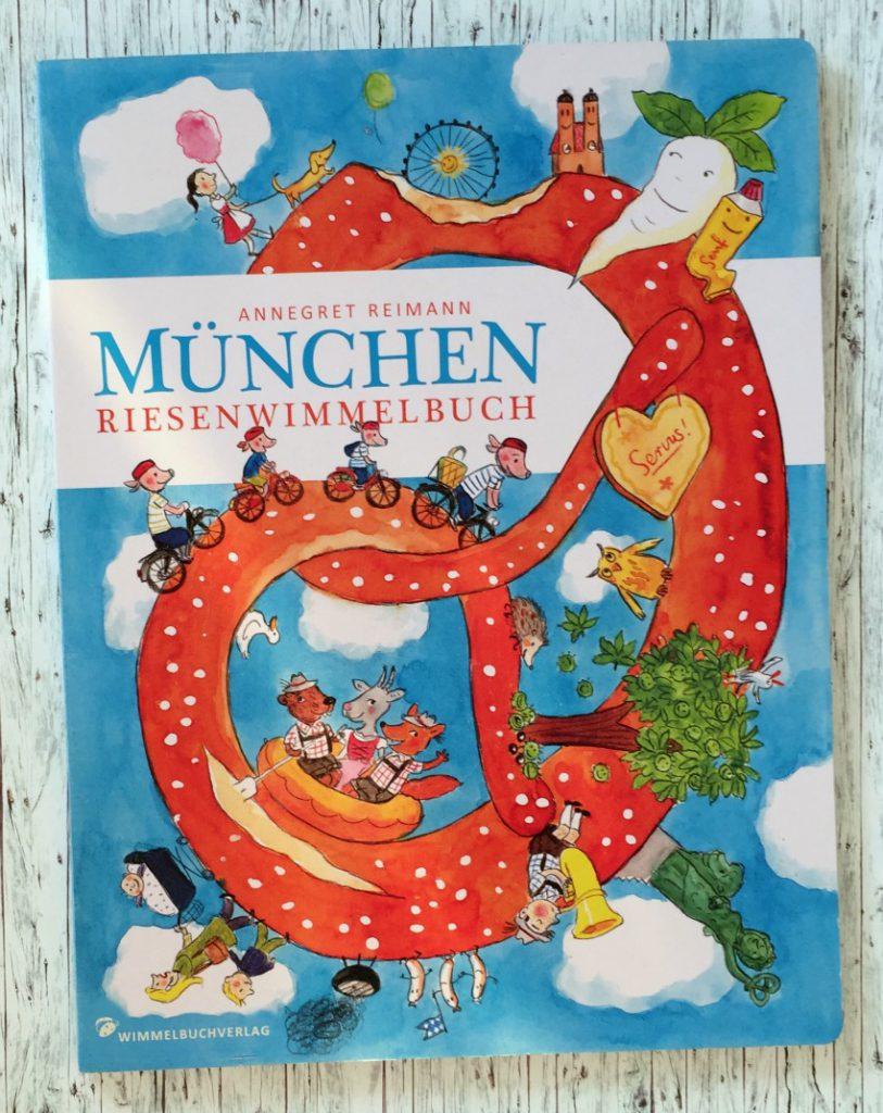 muenchen-buecher-wimmelbuch-cover
